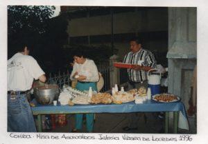 F-08749-Misa-Aguin-Igl-V-Lourdes-S-Juan-1997-IPC-UPEL