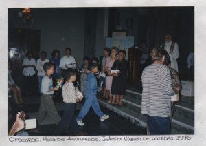 F-08752-Misa-Aguin-Igl-V-Lourdes-S-Juan-1997-IPC-UPEL