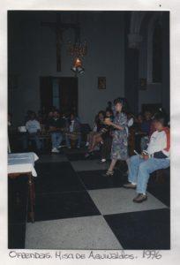 F-08753-Misa-Aguin-Igl-V-Lourdes-S-Juan-1997-IPC-UPEL