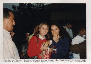 F-08761-Misa-Aguin-Igl-V-Lourdes-S-Juan-1997-IPC-UPEL