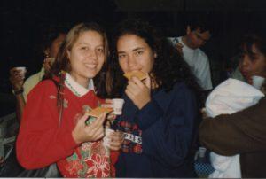 F-08762-Misa-Aguin-Igl-V-Lourdes-S-Juan-1997-IPC-UPEL