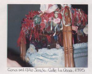 F-08765-Niño-Jesus-Curiepe-1995-IPC-UPEL