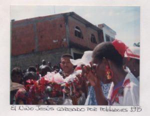 F-08766-Niño-Jesus-Curiepe-1995-IPC-UPEL