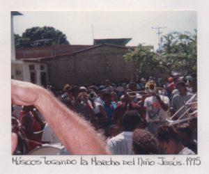 F-08767-Niño-Jesus-Curiepe-1995-IPC-UPEL