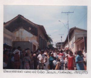 F-08769-Niño-Jesus-Curiepe-1995-IPC-UPEL