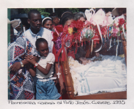 F-08771-Niño-Jesus-Curiepe-1995-IPC-UPEL