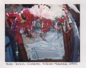 F-08773-Niño-Jesus-Curiepe-1995-IPC-UPEL