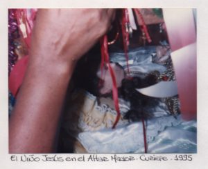 F-08777-Niño-Jesus-Curiepe-1995-IPC-UPEL
