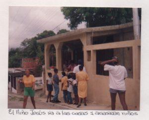 F-08778-Niño-Jesus-Curiepe-1995-IPC-UPEL