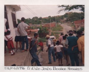 F-08780-Niño-Jesus-Curiepe-1995-IPC-UPEL