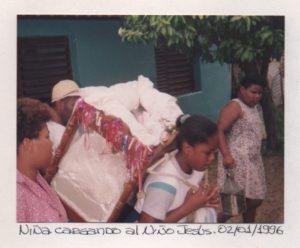 F-08782-Niño-Jesus-Curiepe-1995-IPC-UPEL
