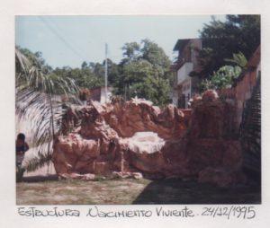 F-08783-Niño-Jesus-Curiepe-1995-IPC-UPEL