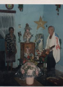 F-08787-Niño-Jesus-Parranda-Carayaca-1996-IPC-UPEL