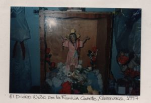 F-08789-Niño-Jesus-Parranda-Carayaca-1996-IPC-UPEL