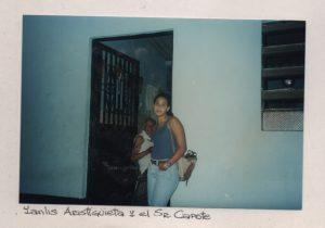 F-08792-Niño-Jesus-Parranda-Carayaca-1996-IPC-UPEL