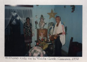 F-08793-Niño-Jesus-Parranda-Carayaca-1996-IPC-UPEL