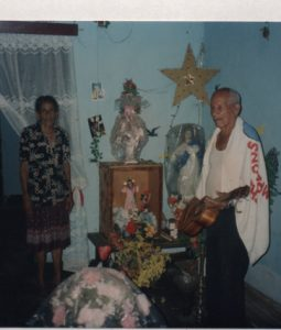 F-08794-Niño-Jesus-Parranda-Carayaca-1996-IPC-UPEL