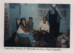 F-08795-Niño-Jesus-Parranda-Carayaca-1996-IPC-UPEL