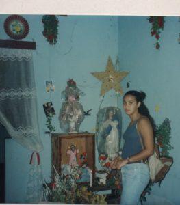 F-08797-Niño-Jesus-Parranda-Carayaca-1996-IPC-UPEL