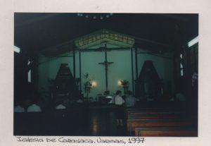 F-08799-Niño-Jesus-Parranda-Carayaca-1996-IPC-UPEL