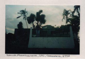 F-08802-Niño-Jesus-Parranda-Carayaca-1996-IPC-UPEL