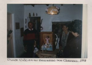 F-08804-Niño-Jesus-Parranda-Carayaca-1996-IPC-UPEL