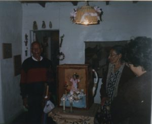F-08805-Niño-Jesus-Parranda-Carayaca-1996-IPC-UPEL