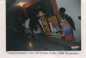 F-08807-Niño-Jesus-Parranda-Carayaca-1996-IPC-UPEL