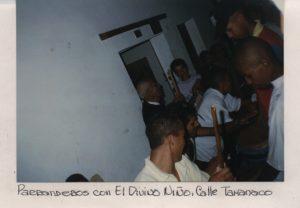 F-08809-Niño-Jesus-Parranda-Carayaca-1996-IPC-UPEL