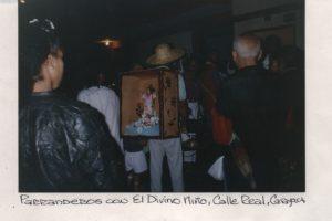 F-08810-Niño-Jesus-Parranda-Carayaca-1996-IPC-UPEL