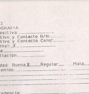 F-08812-Niño-Jesus-Parranda-Carayaca-1996-IPC-UPEL