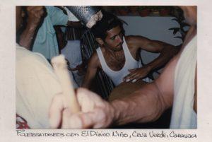 F-08813-Niño-Jesus-Parranda-Carayaca-1996-IPC-UPEL