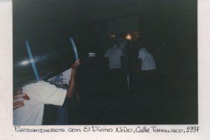 F-08814-Niño-Jesus-Parranda-Carayaca-1996-IPC-UPEL
