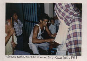F-08816-Niño-Jesus-Parranda-Carayaca-1996-IPC-UPEL