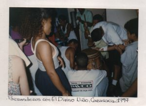 F-08818-Niño-Jesus-Parranda-Carayaca-1996-IPC-UPEL