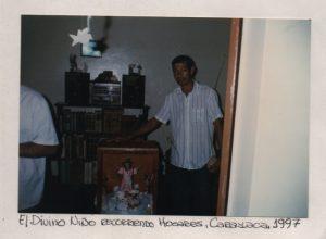 F-08819-Niño-Jesus-Parranda-Carayaca-1996-IPC-UPEL