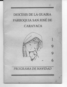 F-08820-Niño-Jesus-Parranda-Carayaca-1996-IPC-UPEL