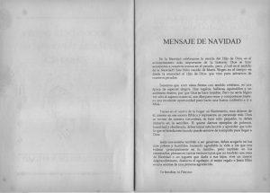 F-08821-Niño-Jesus-Parranda-Carayaca-1996-IPC-UPEL