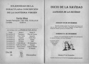 F-08822-Niño-Jesus-Parranda-Carayaca-1996-IPC-UPEL