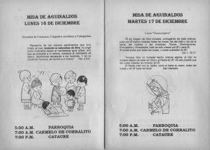 F-08823-Niño-Jesus-Parranda-Carayaca-1996-IPC-UPEL