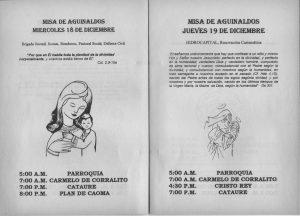 F-08824-Niño-Jesus-Parranda-Carayaca-1996-IPC-UPEL