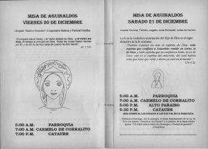 F-08825-Niño-Jesus-Parranda-Carayaca-1996-IPC-UPEL