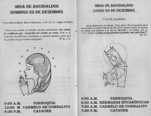 F-08826-Niño-Jesus-Parranda-Carayaca-1996-IPC-UPEL