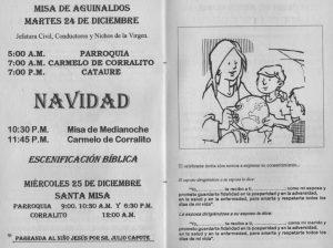F-08827-Niño-Jesus-Parranda-Carayaca-1996-IPC-UPEL