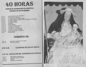 F-08829-Niño-Jesus-Parranda-Carayaca-1996-IPC-UPEL