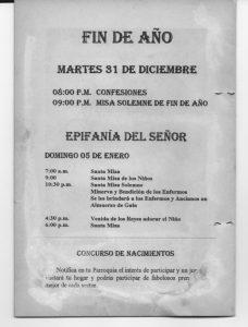 F-08830-Niño-Jesus-Parranda-Carayaca-1996-IPC-UPEL