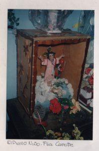 F-08831-Niño-Jesus-Parranda-Carayaca-1996-IPC-UPEL