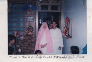 F-08832-Niño-Jesus-Posadas-Mirabal-Catia-La-Mar-1996-IPC-UPEL