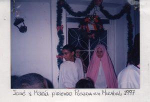 -08834-Niño-Jesus-Posadas-Mirabal-Catia-La-Mar-1996-IPC-UPEL