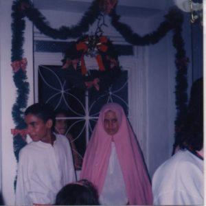 F-08835-Niño-Jesus-Posadas-Mirabal-Catia-La-Mar-1996-IPC-UPEL